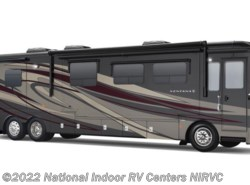 New 2018  Newmar Ventana 3412 by Newmar from National Indoor RV Centers in Lewisville, TX