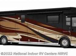 New 2018  Newmar London Aire 4553 by Newmar from National Indoor RV Centers in Lewisville, TX