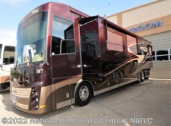 Used 2014 Newmar King Aire 4593 available in Lewisville, Texas