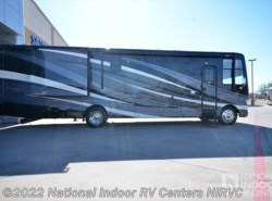 New 2018 Newmar Canyon Star 3710 available in Lewisville, Texas