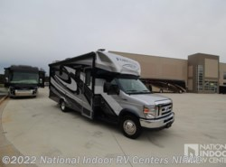 Used 2018  Forest River Forester 2861DSF by Forest River from National Indoor RV Centers in Lewisville, TX