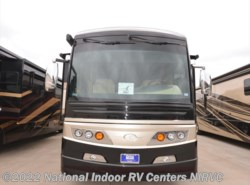 Used 2010  American Coach American Eagle 42M by American Coach from National Indoor RV Centers in Lewisville, TX