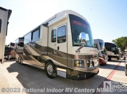 New 2018 Newmar Mountain Aire 4047 available in Lewisville, Texas