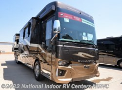 New 2019 Newmar Dutch Star 4369 available in Lewisville, Texas