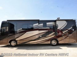 New 2019 Newmar Ventana LE 3412 available in Lewisville, Texas