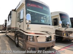 New 2019 Newmar Mountain Aire 4551 available in Lewisville, Texas