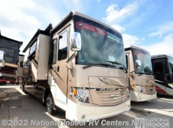 New 2019 Newmar Ventana 4037 available in Lewisville, Texas