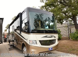 Used 2016 Newmar Canyon Star 3712 available in Lewisville, Texas