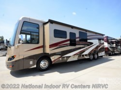 Used 2015 Newmar Ventana 4037 available in Lewisville, Texas