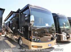 Used 2015 Newmar Ventana 4381 available in Lewisville, Texas