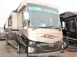 New 2019 Newmar Dutch Star 3717 available in Lewisville, Texas