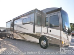 Used 2013 Winnebago Tour 42QD available in Lewisville, Texas