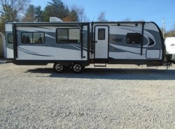 New 2017  Forest River Vibe 288RLS by Forest River from Schreck RV Center in Apollo, PA