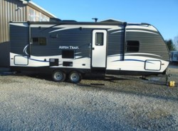 New 2017  Dutchmen Aspen Trail 2460RLS by Dutchmen from Schreck RV Center in Apollo, PA
