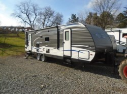 New 2017  Dutchmen Aspen Trail 2860RLS by Dutchmen from Schreck RV Center in Apollo, PA
