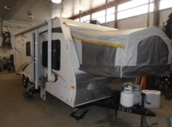 Used 2011 Palomino Stampede S-21 RGS available in Apollo, Pennsylvania