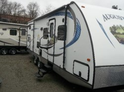 Used 2013  Augusta  31DB by Augusta from Schreck RV Center in Apollo, PA