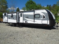 New 2018  Forest River Vibe 313 BHS by Forest River from Schreck RV Center in Apollo, PA