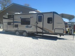 Used 2013 Coachmen Freedom Express 269 BHS available in Apollo, Pennsylvania