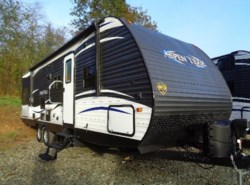 New 2018  Dutchmen Aspen Trail 2910 BHS by Dutchmen from Schreck RV Center in Apollo, PA