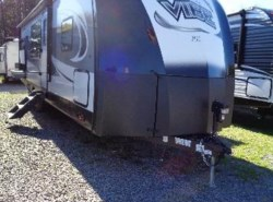 New 2018  Forest River Vibe 268 RKS by Forest River from Schreck RV Center in Apollo, PA