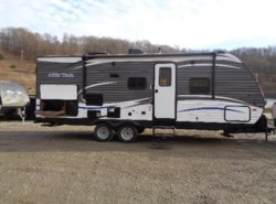 New 2018  Dutchmen Aspen Trail 2340 BHS by Dutchmen from Schreck RV Center in Apollo, PA