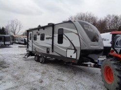 New 2018  Cruiser RV MPG MPG 2120RB by Cruiser RV from Schreck RV Center in Apollo, PA