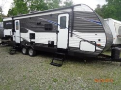 New 2019  Dutchmen Aspen Trail 2790BHS by Dutchmen from Schreck RV Center in Apollo, PA