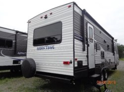 New 2019  Dutchmen Aspen Trail 2860RLS by Dutchmen from Schreck RV Center in Apollo, PA