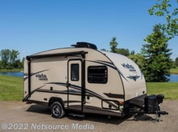 New 2017  Gulf Stream Vista Cruiser 17RKM by Gulf Stream from Karolina Koaches in Piedmont, SC