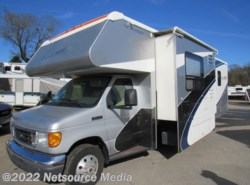 Used 2006  Fleetwood Jamboree 31 M by Fleetwood from Karolina Koaches in Piedmont, SC