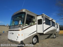 Used 2005  Four Winds International  Manadalay 39c Presidio by Four Winds International from Karolina Koaches in Piedmont, SC