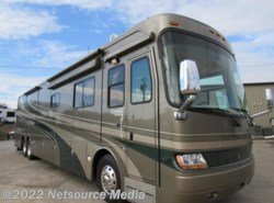 Used 2006  Monaco RV  Imperial 42 Yorkshire DSQ by Monaco RV from Karolina Koaches in Piedmont, SC