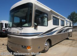 Used 2003  Fleetwood Bounder 38N by Fleetwood from Karolina Koaches in Piedmont, SC