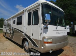 Used 1999  Newmar Mountain Aire 4080 by Newmar from Karolina Koaches in Piedmont, SC