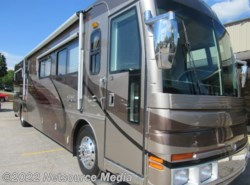 Used 2002  Fleetwood  American Eagle by Fleetwood from Karolina Koaches in Piedmont, SC