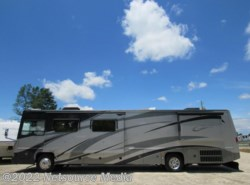 Used 2007  King of the Road Genesis 40TF by King of the Road from Karolina Koaches Inc in Piedmont, SC