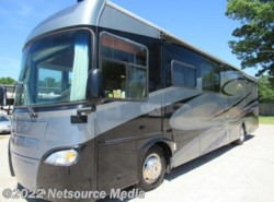 Used 2006  Gulf Stream Crescendo 36 by Gulf Stream from Karolina Koaches in Piedmont, SC