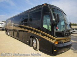 Used 2000  MCI  Bus by MCI from Karolina Koaches Inc in Piedmont, SC