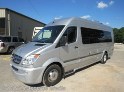 Used 2013  Airstream Interstate ext lounge by Airstream from Karolina Koaches in Piedmont, SC