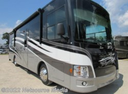 Used 2015  Forest River Legacy SR300 340BH