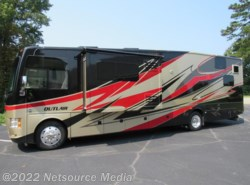 Used 2014  Thor Motor Coach Outlaw Class A 37MD