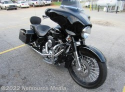 Used 2010  Miscellaneous  Harley Davidson Street Glide  by Miscellaneous from Karolina Koaches Inc in Piedmont, SC