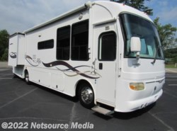 Used 2002  Alfa See Ya 36FD by Alfa from Karolina Koaches Inc in Piedmont, SC