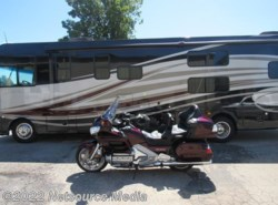 Used 2007  Miscellaneous  Honda Gold Wing  by Miscellaneous from Karolina Koaches Inc in Piedmont, SC