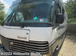 Used 1991  Holiday Rambler Imperial 37C by Holiday Rambler from Karolina Koaches Inc in Piedmont, SC
