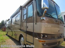 Used 2005  Holiday Rambler Ambassador  by Holiday Rambler from Karolina Koaches Inc in Piedmont, SC