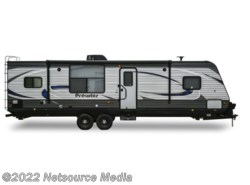 New 2018  Heartland RV Prowler Lynx 32 LX by Heartland RV from Karolina Koaches Inc in Piedmont, SC