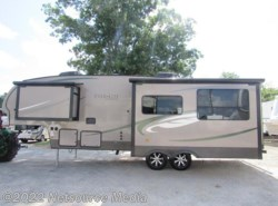 Used 2012 EverGreen RV Ever-Lite 31RKS available in Piedmont, South Carolina