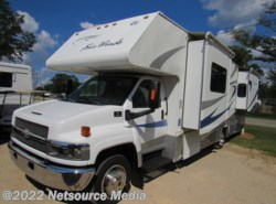 Used 2008 Four Winds International  33K available in Piedmont, South Carolina